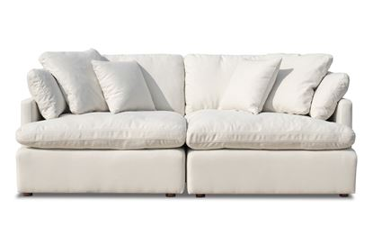 Picture of Cosy Coast Sofa - Package One