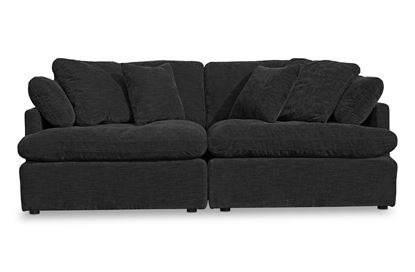 Picture of Cosy City Sofa - Package One