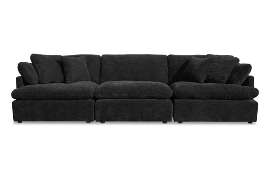 Picture of Cosy City Sofa - Package Two