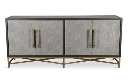 Picture of Munich Sideboard