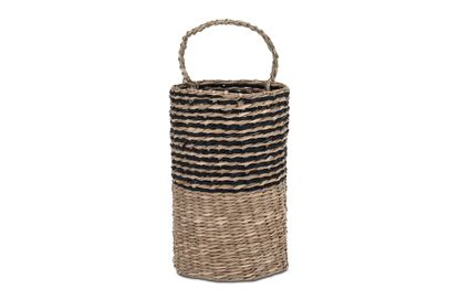 Picture of Tribal Weave Planter