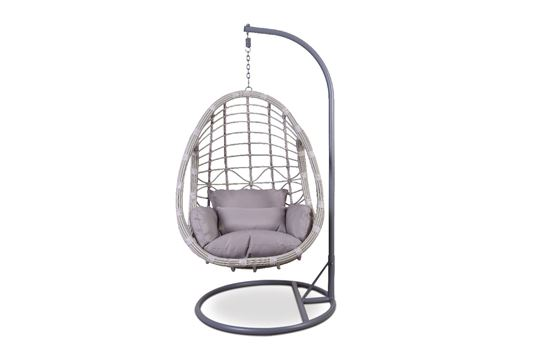 Picture of Cloudland Hanging Chair