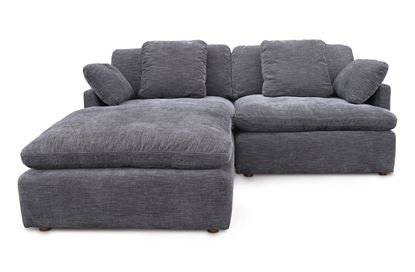 Picture of Cosy City  Sofa - Package Eight