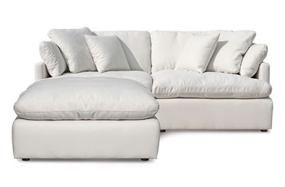 Picture of Cosy Coast  Sofa - Package Eight