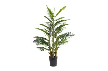 Picture of Areca Palm real touch 160cm