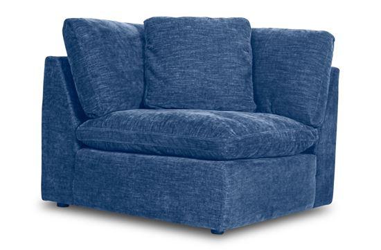 Picture of Cosy Ocean Corner - Modular Sofa