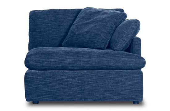 Picture of Cosy Ocean Right End - Modular Sofa