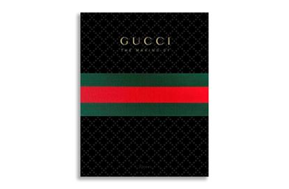 Picture of The Making of Gucci