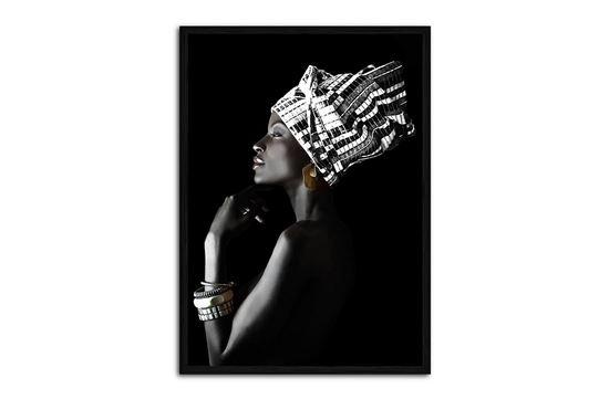Picture of Ashanti 130 x 95 B/F