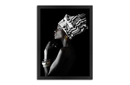 Picture of Ashanti 170 x 120 B/F