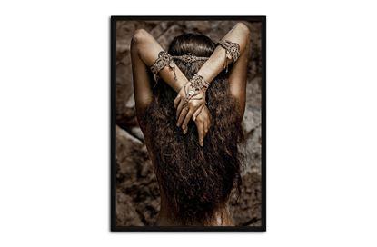 Picture of Gypsy Jewel 130 x 95 B/F