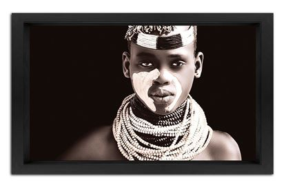 Picture of Kenya Gold 120 x 170 B/F