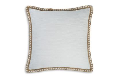 Picture of Vana White 50cm
