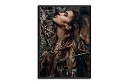 Picture of Selene 150 x 100 B/F