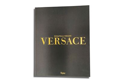 Picture of Versace
