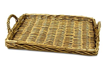 Picture of Willow Tray Small