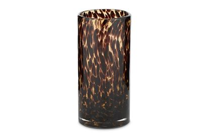 Picture of Leopard Tall Vase