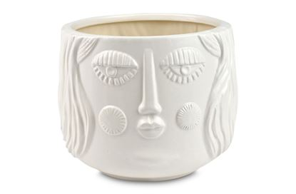 Picture of Prudence Pot