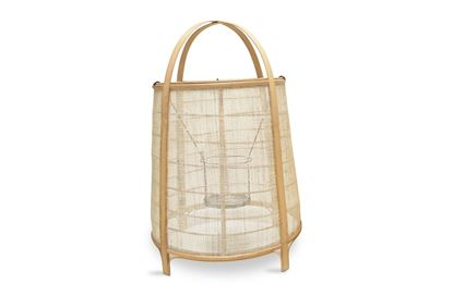 Picture of Cosy Lantern Large