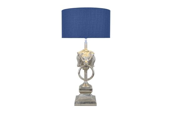 Picture of Bentley Lamp Large