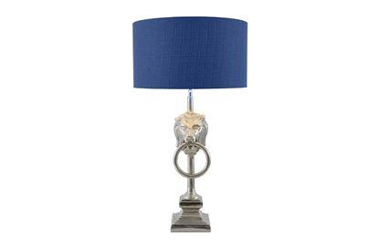 Picture of Bentley Lamp Small