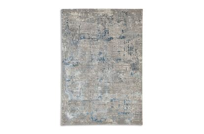 Picture of Paris Rug 200x290