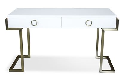 Picture of Stella Desk White