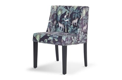 Picture of Jungle Chair