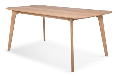 Picture of Harper 1.8m Dining Table