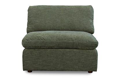 Picture of Cosy Eucalyptus Centre - Modular Sofa