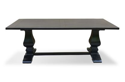 Picture of Jasper 3m Table – CITY