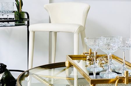 Picture for category BAR STOOLS AND STOOLS
