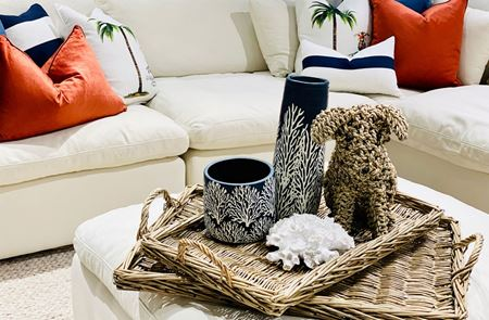 Picture for category HOME ACCESSORIES