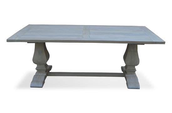 Picture of Jasper 2.1m Table – BEACH