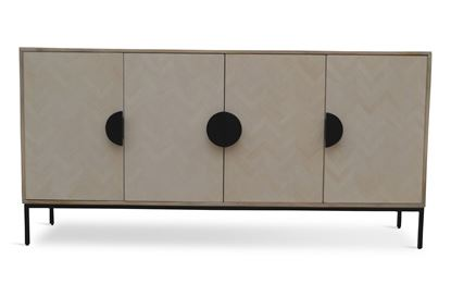 Picture of Jasper Sideboard