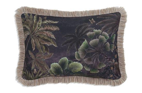 Picture of Cascade Noir Rectangle