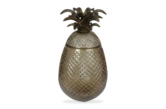 Picture of Glamour Pineapple