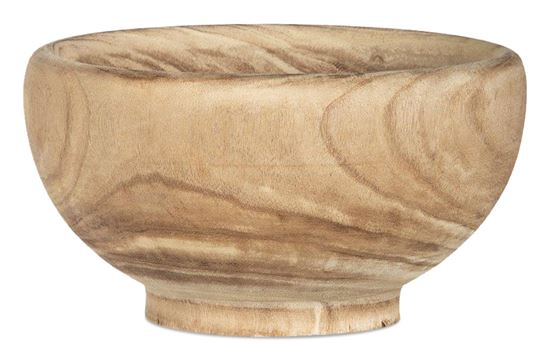 Picture of Tribal Bowl