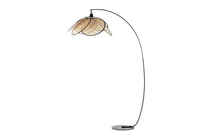 Picture of Eden Floor Lamp