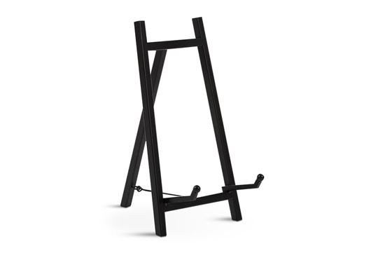 Picture of Mini Easel
