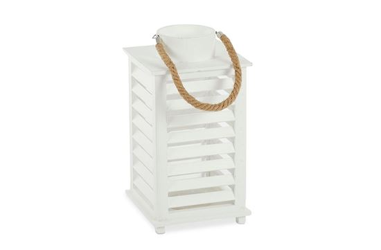 Picture of Noosa Large Lantern