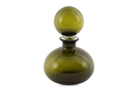 Picture of Bottle Olive