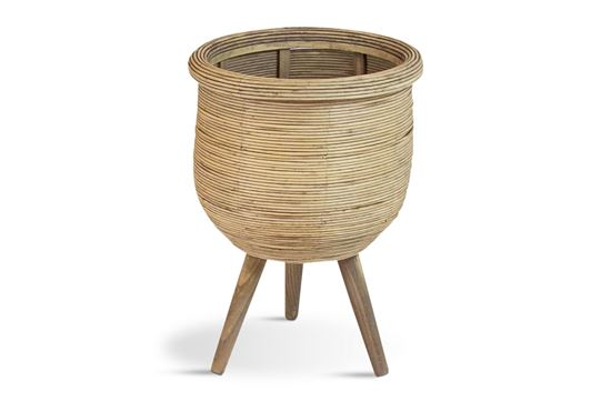 Picture of Byron Planter Small