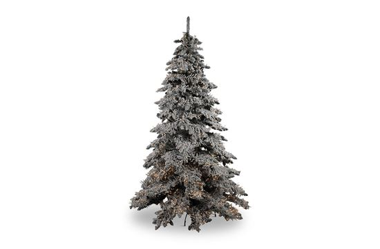 Picture of New York 6800 LED Tree
