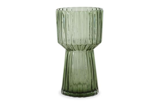Picture of Cleo Green Vase