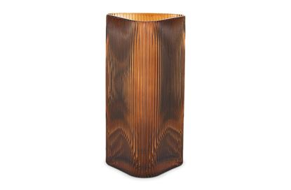 Picture of Monty Vase