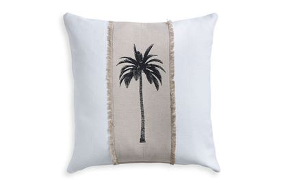 Picture of Tropical Cushion