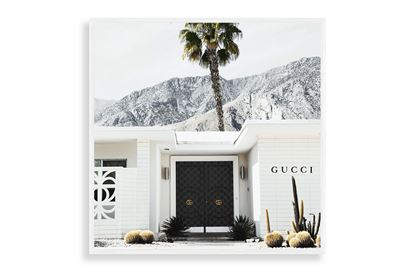 Picture of Gucci Doors 100 x 100 W/F