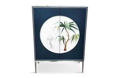 Picture of Oasis Cabinet
