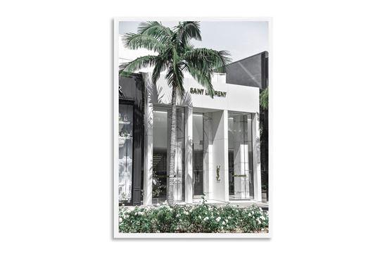 Picture of Shop Saint Laurent 130 x 95 W/F